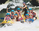 Australia, Queensland, Cairns, Half Day Tours