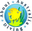 About Australia Diving
